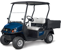 Pacific Golf & Turf - New & Used Golf Carts, UTVs, Turf